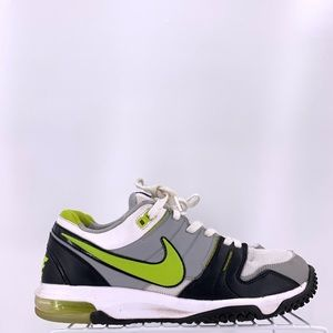 Nike Men's Running Shoes Size 10